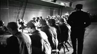 A Nous La Liberte Rene Clair 1931