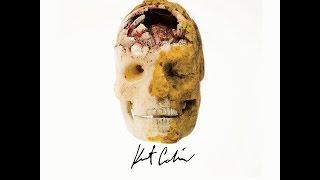 Kurt Cobain - Rehash (Full Album) READ DESCRIPTION!