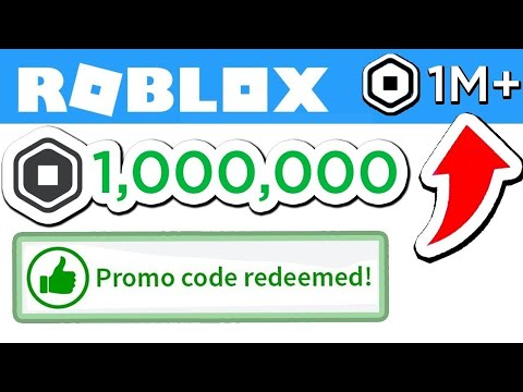 Free Robux Code for Rixty - YouTube