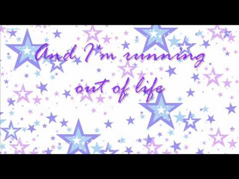 meg and dia nineteen stars different version lyrics.wmv mp3