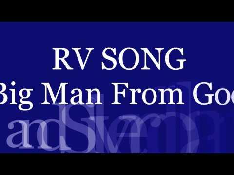 RV SONG