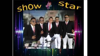 SHOW STAR 2017