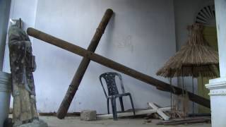 Video del Papa: Ayudar a los cristianos perseguidos