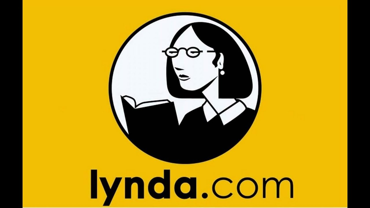 how to get free lynda account