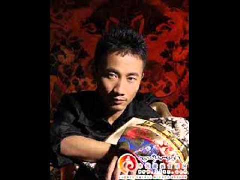 Lagu Mandarin Terbaik 5