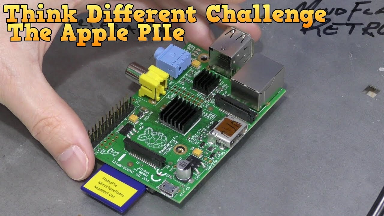 think-different-challenge-the-apple-piie-part-4