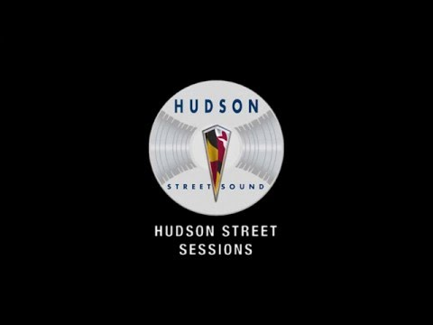 Hudson Street Sessions - Rayland Baxter