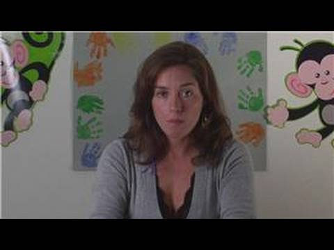 Teaching Special Needs Children : Teaching Students With Dyslexia