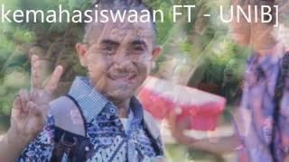 Pengenalan Kehidupan Kampus (PKK) FT Universitas Bengkulu 2016 Video