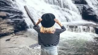 LVNDSCAPE Holland Park Feat Nico Santos Waterfalls Extended Mix