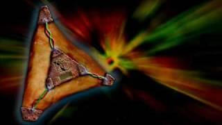 Talamasca - Polynesian lion (psytrance)
