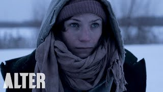 """Horror Short Film """"The Woods"""" 