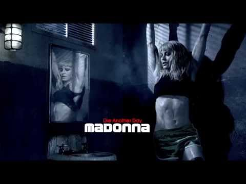 Download Madonna - Die Another Day (Official Instrumental) UNMUTED BY MY LOVELY FRIENDS AT WMG