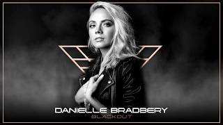Danielle Bradbery - Blackout (Charlie's Angels Soundtrack) (Official Audio)