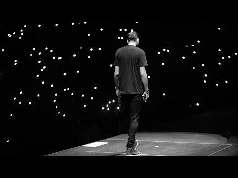 G-Eazy - When It's Dark Out (Episode 5)