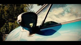 Download lagu AUTO KP plus CITROËN C3 MP3