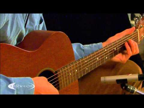 Beth Orton performing