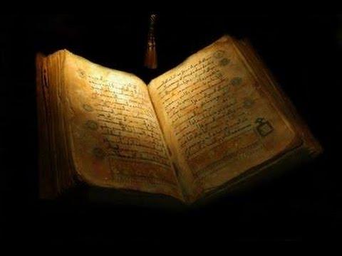 MESSAGGI DA GESU' CRISTO 26 Nov 2010 – Il Libro della Rivelazione