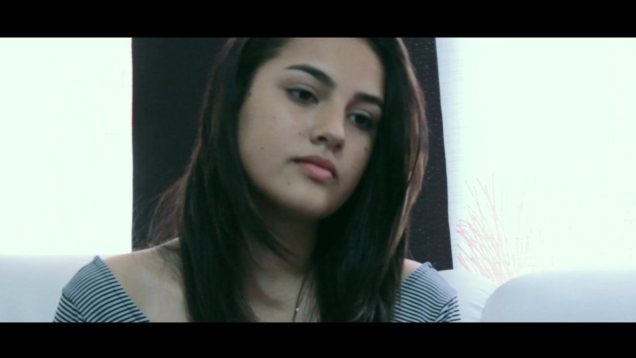 Just friends (Official video) - Mc Jozeph Ft. DanielHavi | Romantic rap
