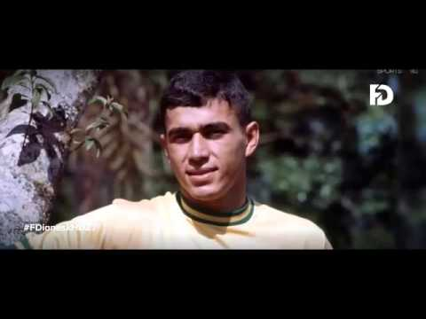 Brazil's Greatest Team 1970   Documentary