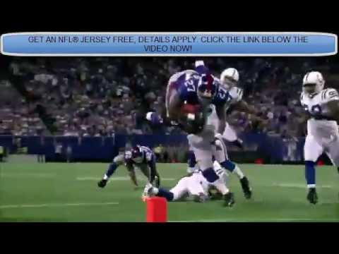 NFL Hard Hits Brutal Biggest Hardest Rough Illegal Tackles And ...