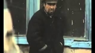 Владимир Высоцкий Что за дом притих