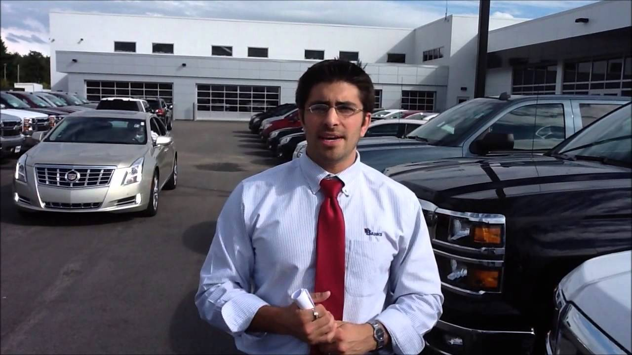 Should I sell my used car to a NH dealer or sell it privately? - YouTube