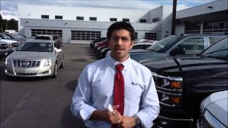 Should I sell my used car to a NH dealer or sell it privately?
