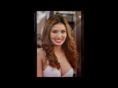 Dating In The Philippines .... The Best Dating Site For Meeting Filipinas from YouTube · Duration:  18 minutes 35 seconds