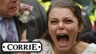 coronation-street-kate-is-told-rana-is-going-to-die