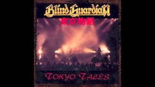 Blind Guardian   The Lord Of The Rings Live Tokyo Tales