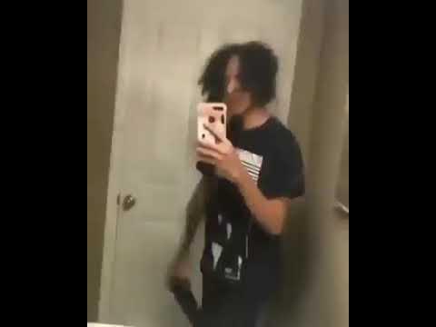 Fucking hot girl gif sperm