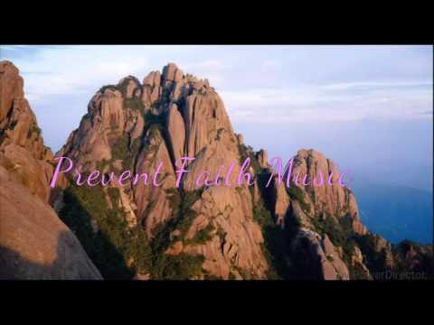 Trip Lee -sweet victory(ft.Dimitri...