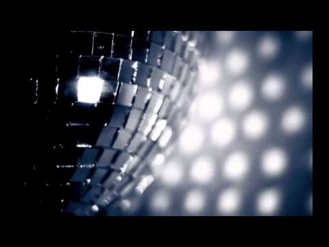 Dexter Wansel - Dance with me tonight (Philadelphia disco 1977)