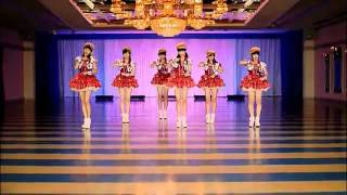 S Mileage Suki yo, Junjou Hankouki Dance shot Mirrored.mp3