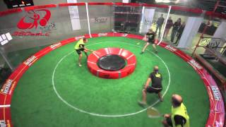 Best sport ever! 360BaLL thumbnail