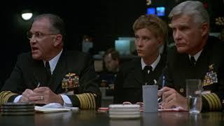 New Similar Movies Like Under Siege (1992)