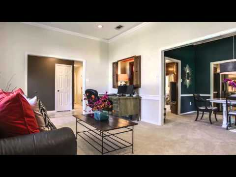 Homes for Sale in Seis Lagos Wylie Texas | Houses for Sale in Wylie TX 75098