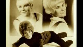 Ruth Brandin  aus Apfelkernen und Nudelsternen  1962