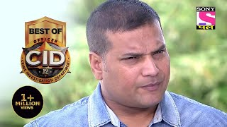 Best Of CID | सीआईडी | A Creepy Fair | Full Episode