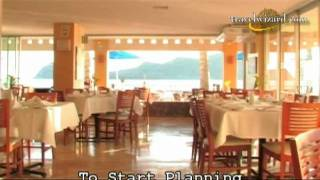 Las Flores Beach Resort Mazatlan Mexico Vacation Video
