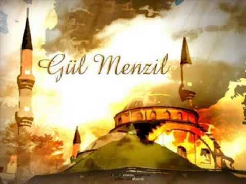 Muzaffer Gürler--Ey Canane Canana 2013 Menzil