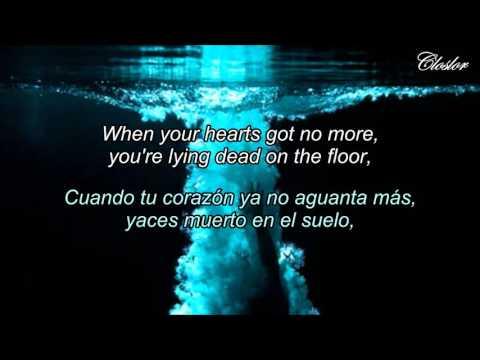 King Krule - Rock Bottom [Sub español + Lyrics]