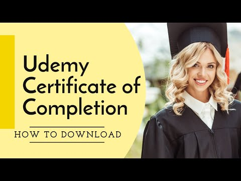 udemy-certificate-of-completion