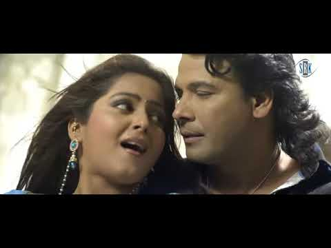 Ajab Ke Nasha Gajab Ke Nasha   Hot Bhojpuri Movie Song   Garda   YouTube