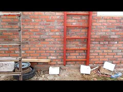 Шведская стенка для дома: металлические и деревянные