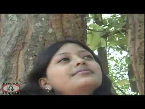 Tor Mor Pyar | Nagpuri Song | 2016 | Jhakhand | Nagpuri Video Album - Hits Of Deep