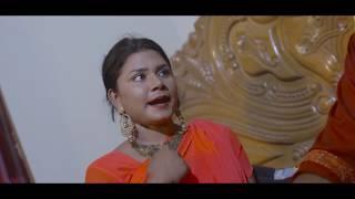 Bia je kotto Moja I বিয়া যে কত্ত মজা  I Haider Ali I হায়দার আলি  I JUwel Bappi I Bangla Short Flim