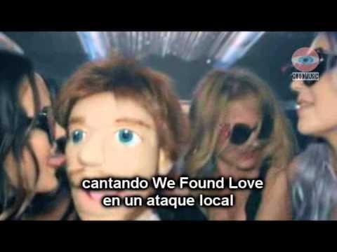 Ed Sheeran - Sing - (VIDEO) | Subtitulado en español