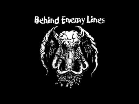d55eafebd9576 Behind Enemy Lines - 2002-2006 - Discography - YouTube
